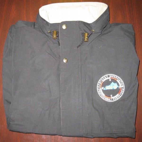 #3 Jacket Web Store Merch 007