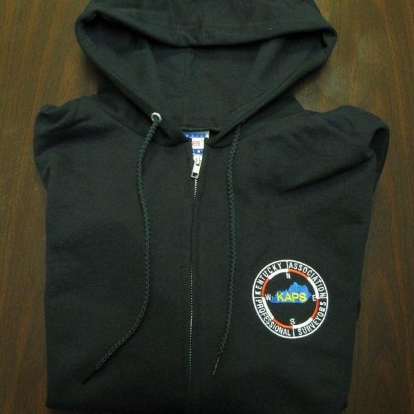 #4 Hoodie Web Store Merch 009
