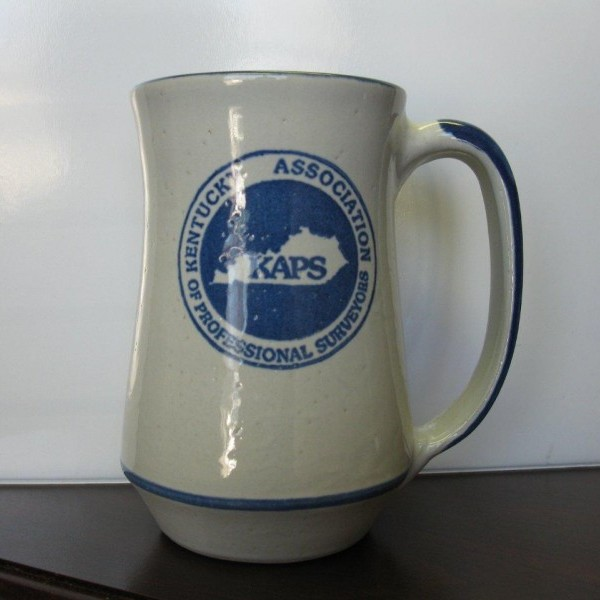 #7 Mug-Large Web Store Merch 004