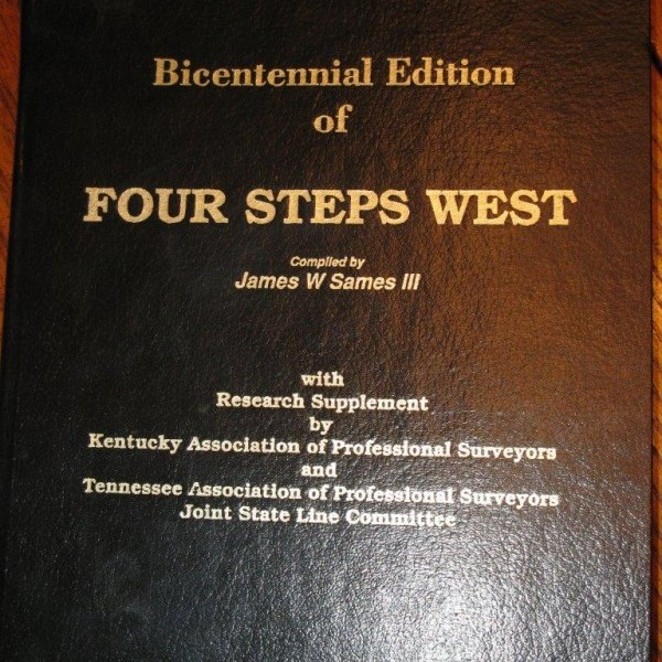 #12-Four Steps West-Web. Store Merch 001