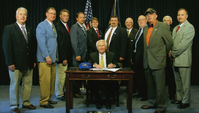 WCounty Surveyor Bill Signing Pic 2012-page-002edited