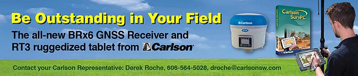 Carlson-Banner-700x150D